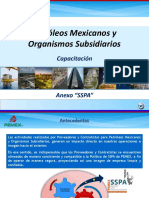 336496347 Capacitacion Anexo SSPA Residente Supervisor 10Abril