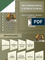 METODOLOGIA-ESTRUCTURA-MARCHENA.pdf