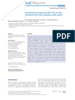 PHY2-7-e14027.pdf