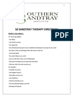 50-SANDTRAY-THERAPY-DIRECTIVES.pdf