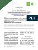 FILTRACION_AL_VACIO_Titulo_en_ingles.docx