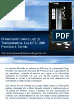 cusersagoradesktopfranciscodataleydetransparencia-090420134900-phpapp02.ppt