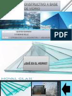 vidrio-2-kyj.pptx
