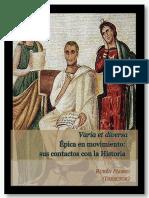 Varia Et Diversa Florio