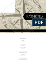 Revista-Kathedra-N14.pdf