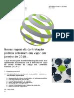 [Sebenta] - Orçamentos e Controle de Obras Civis - Prof. Roberto Pallesi