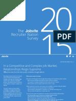 jobvite_recruiter_nation_2015.pdf