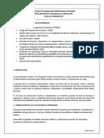 Guía Comunicación Asertiva 2017(1)