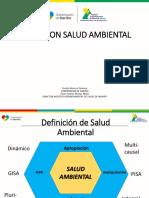 PRESENTACION Taller Municipios