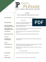 Dialnet-InstitucionYAccionPolitica-4421804.pdf