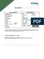 Certificación Afiliatoria CASTRO MARTIN MIGUEL (1)