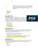 381471036-Proceso-Estrategico-II-Parcial.docx