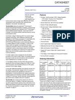 isl6266-a.pdf