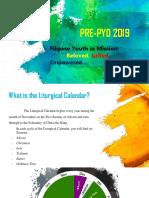 pre-pyd-2019