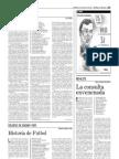 Articulo 61   Historia de Futbol