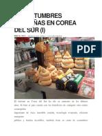 10 COSTUMBRES EXTRAÑAS EN COREA DEL SUR.docx