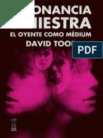 375776854-David-Toop-Resonancia-Siniestra-Preludio.pdf