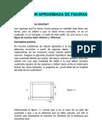 PDF Calculo.(1)