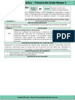 Plan 6to Grado - Bloque 2 Formación C y E (2016-2017).doc