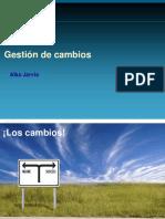 18  JV - GESTION DEL CAMBIO - ALKA JARVIS - ESPAÑOL.pdf