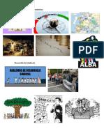 Cambios en políticas económicas imagenes.docx