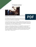 75899037-Elaboracion-de-Manjar-Blanco.doc