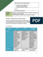 formato_evidencia_producto GUIA DESARROLLO.docx
