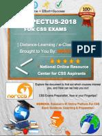 norcca-css-exam-prospectus-2018.pdf