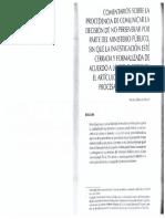 2.- Comentarios, No Perseverar (Nicolás Orellana S.) (1)_rotated (1).pdf