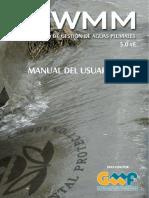 Manuals w Mm