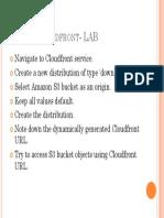 Amazon-Cloudfront.pdf