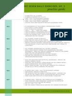 Reichert+Practice+Guide+(1).pdf
