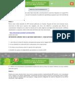 Anexo Guia de Aprendizaje No 4-App Inventor_Dipuz.docx