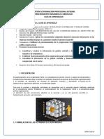 Gfpi-f-019 Formato Guia de Aprendizaje. Posicionamiento Estrategico Neo (1)