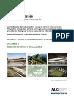 Guia de Elaboracion Del Plan e Informe de Tesis