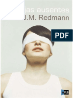 3 - La Confluencia Entre Ley y Deseo- J.M. REDMANN 02