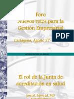 12.  MC - SALUD - JOSE MARIA MAYA.pdf