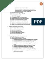 Terminos y Condiciones Moviles ETB