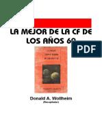 Sci Fi 1965.pdf