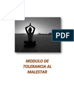 Fichas de Tolerancia al Malestar.pdf