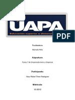 tarea 7 de emprendurismo .pdf