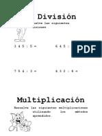 material estaciones quinto.docx
