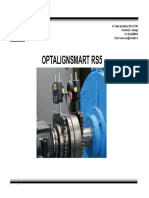 Smart Rs5_ Ppt