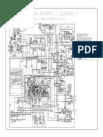 12950_Chassis_MC-059A.pdf