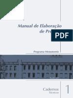 CadTec1_Manual_de_Elaboracao_de_Projetos_m.pdf