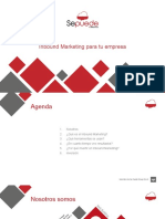 Servicios_Inbound_14ene19.pdf