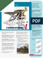 5359_LOADER COMANDER 15i.pdf