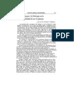 enfermedad NHK.pdf