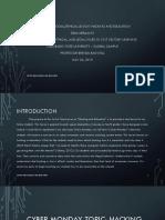 ct module 6 pdf