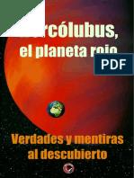 Hercolubus verdades y mentiras al descubierto.pdf